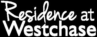 Residence At Westchase