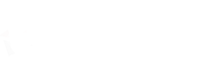 Grand Villas at Tuscan Lakes