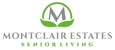 Montclair Estates