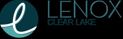 Lenox Clear Lake