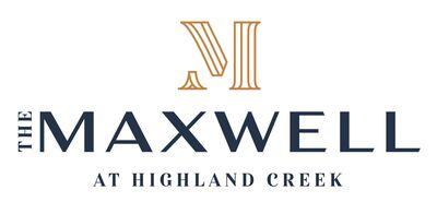 The Maxwell at Highland Creek