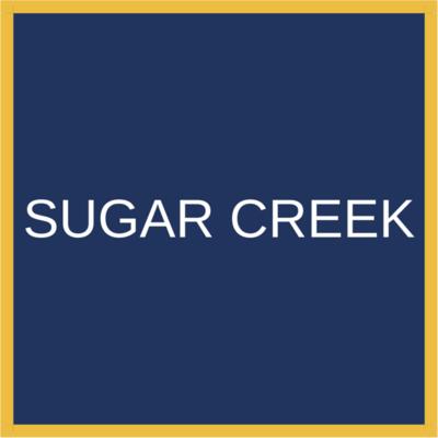 Sugar Creek - Houston