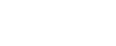 The Heights At Towne Lake