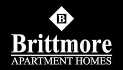 Brittmore