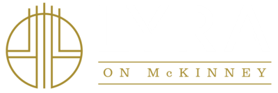Lyra on McKinney