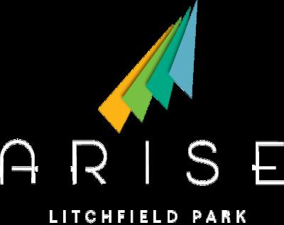 Arise Litchfield Park