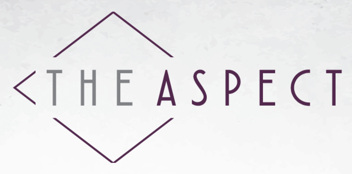 The Aspect Logo