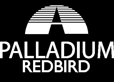 Palladium RedBird