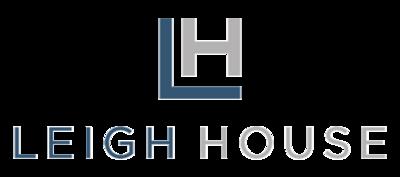 Leigh House