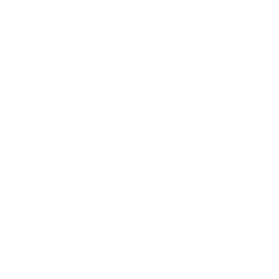 Palladium Port Aransas