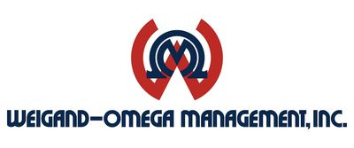 Weigand-Omega Management