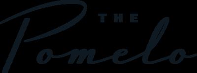 The Pomelo
