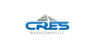 CRES Management, LLC**