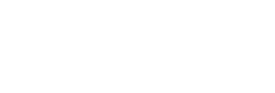 Fordleigh Apartments