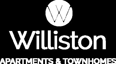 Williston Apartments & Townhomes