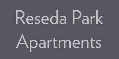 Reseda Park