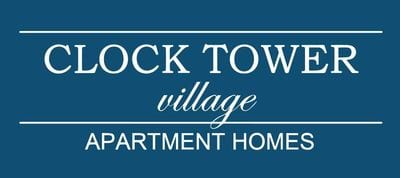 Clock Tower Village