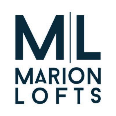 Marion Lofts