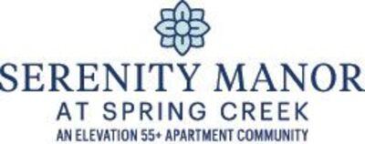 Serenity Manor at Spring Creek