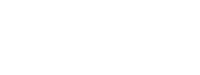 Verona by Palladium