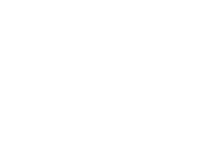 Palladium Midland Apartments
