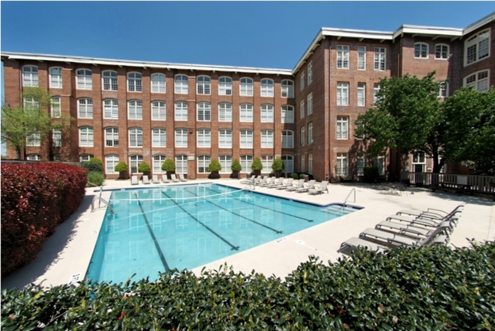 One bedroom apartments in columbia sc near usc latest bestapartment 2018 for Two bedroom apartments in columbia sc