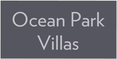 Ocean Park Villas