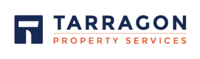 Tarragon Property Services