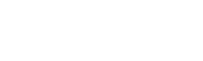 Flournoy Properties, Inc.**