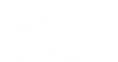 The Atlantic Howell Station