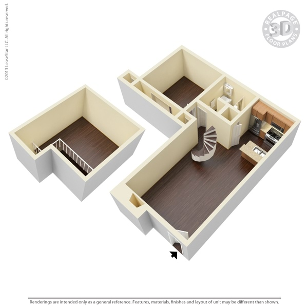 Arlington, TX Apartments For Rent