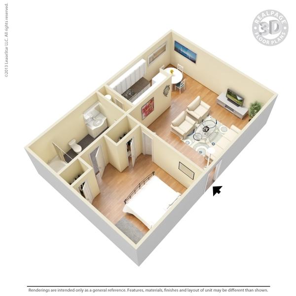 Apartments Jacksonville Fl Arlington: Arlington, TX Apartments For Rent
