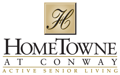 HomeTowne at Conway