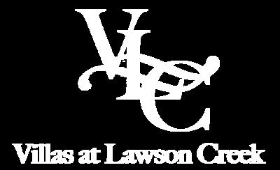 Villas at Lawson Creek