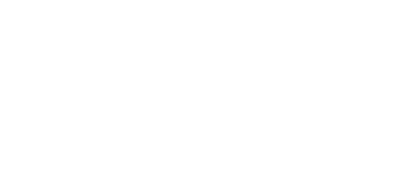 3 Corners West