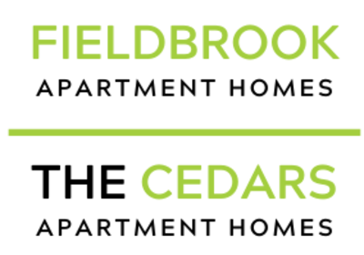 Fieldbrook/The Cedars