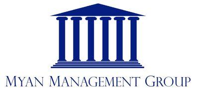 Myan Management Group