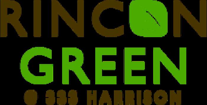 Rincon Green Logo