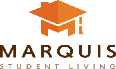 Marquis Student Living