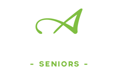 Avion Point Seniors