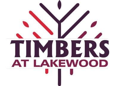 Timbers at Lakewood