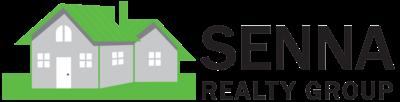 SENNA REALTY GROUP, LLC