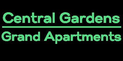 Central Gardens Grand