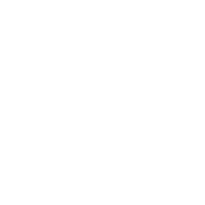 Cottages at Tulane