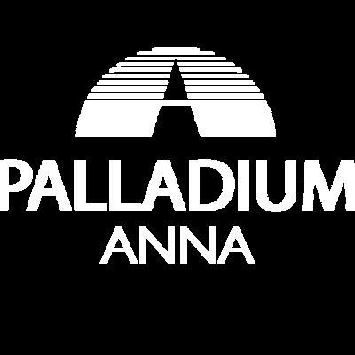 Palladium Anna