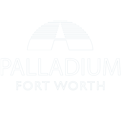Palladium Fort Worth