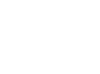 Round Bay Apartments
