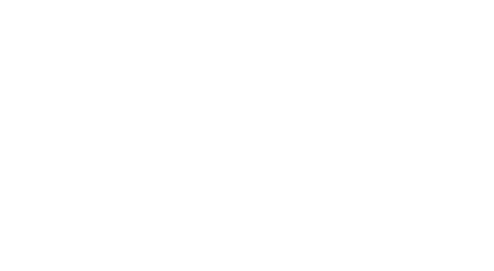 Jefferson Palm Beach Logo