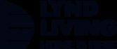 The Lynd Company
