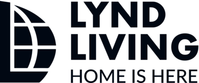 The Lynd Company